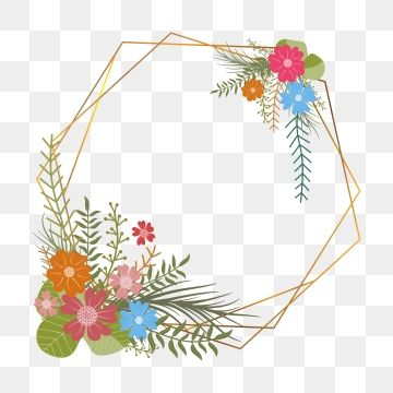 Pin On Line Art For Embroidery Wood Burning