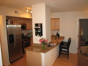 San Diego Apartments / Housing Rentals   Craigslist | This Is The Most  Functional And Stylish Out Of The Few Iu0027ve Seen | Pinterest | San Diego  Apartments, ...