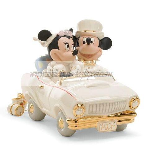 Bomboniere Matrimonio Walt Disney.Vendita Bomboniere Online E Tante Idee Per Il Tuo Matrimonio