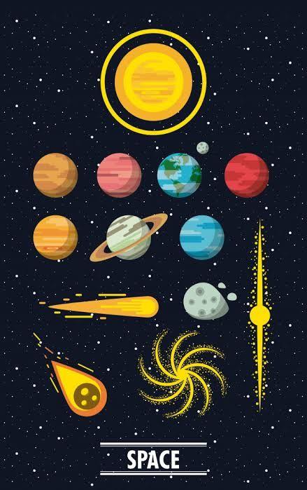 Meltem Uysal Adli Kullanicinin Space Galaxi Panosundaki Pin