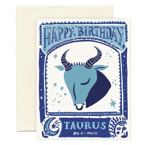 horoscop taurus 21 marchie