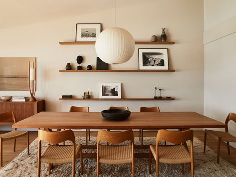 Jason Statham's Malibu Beach House Embodies His Connection to Nature