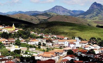 Carvalhos Minas Gerais fonte: i.pinimg.com