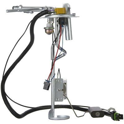 For Chevy Blazer Suburban Spectra Fuel Pump Sending Unit Gap In 2020 Pumps Chevy The Unit