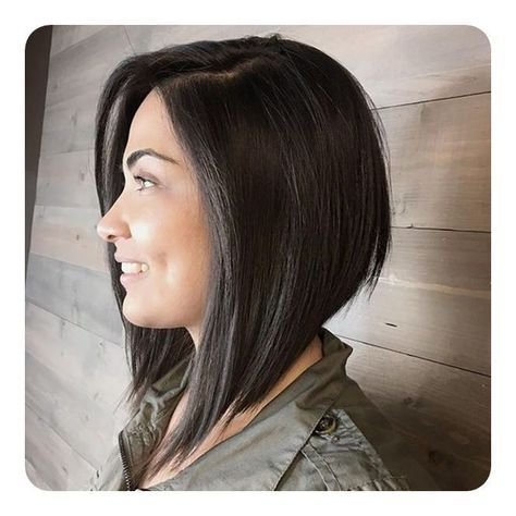Bob Hairstyles are one among the foremost widespread hairstyles available; it doesn't matter what season you're in. you may not remember that there are many alternative ways in which of favor a bob. If you're probing for a recent new vogue for your bob then why not strive associate degree inverted vogue.