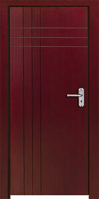 Best Interior Door In Bangladesh Oriental Eco Wood Ltd Is The Best Manufacturer Of The Interior Door Door Design Wood Door Design Interior Wooden Door Design