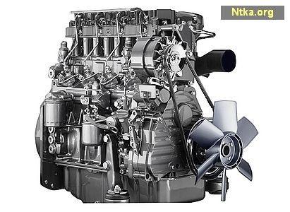 F 2 M 2011 Deutz Motor Deutz Motorlar Deutz Engines Td226 Fl413 Fl511 Fl513 F912l Bfm913 Bfm914t Bf1011 Bfm1015 Bf2011 Bf2012 Tcd2012 Tcd2 9 Motorlar