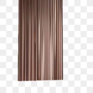 Gambar Tirai Download Kartun Emas Gorden Gorden Emas Gorden Png Transparan Clipart Dan File Psd Untuk Unduh Gratis In 2021 Golden Curtains Wedding Couple Cartoon White Home Curtains