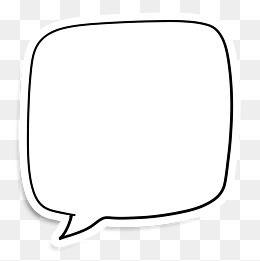 Square Decorative Pattern Speech Bubble Free Stock Png Decorative Pattern Speech Bubble Free Stock Png Square Clipart Speech Cli Speech Bubble Bubbles Clip Art