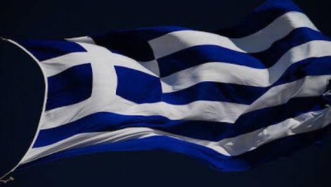 ΟΛΥΜΠΙΑΚΗ ΦΛΟΓΑ: Η ΠΡΩΤΗ ΕΛΛΗΝΙΚΗ ΣΗΜΑΙΑ ΜΕ ΤΗ ΣΗΜΕΡΙΝΗ ΤΗΣ ΜΟΡΦΗ !... |  Greek flag, Visiting greece, Greek warrior