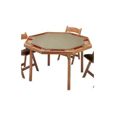 Card Tables And Tabletops 166572 Kestell Furniture 52 Maple