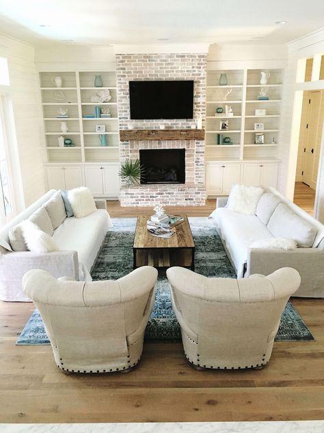 19 Trendy Home Decor Floor Vases