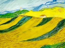 Image Result For Analogous Famous Paintings Painting Art Image