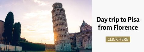 11 Things You Didn't Know About the Leaning Tower of Pisa