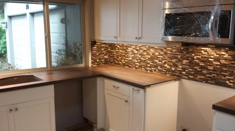 21 best Precision Countertops | Installs images on Pinterest ...