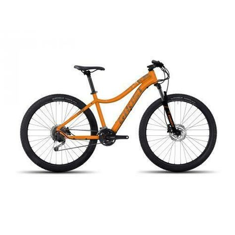 Details Zu Ghost Lanao 3 27 5 Mtb 27 Speed 2017 Damen Mtb Fahrrad Aluminium Xs 36 Cm In 2020 Damen Mtb Fahrrad Mountainbike 26 Zoll