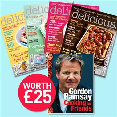 www.gordonRamseycookbooks | GORDON RAMSAY COOKBOOKS FREE DOWNLOAD ...