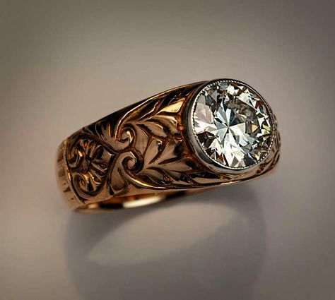 925 Sterling Silver Turqouise Celtic