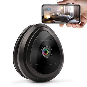 Wireless Ip Home Surveillance Security Camera System With Motion Email Alert Mot Security Cameras For Home Best Security Cameras Wireless Home Security Systems