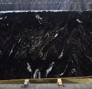 Titanium Titanium Granite Countertop Slabs Granite Tile