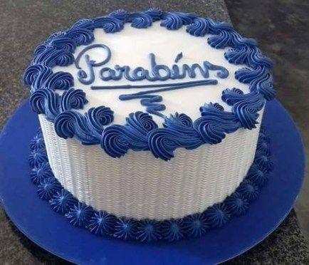 42 Super Ideas For Birthday Cake Buttercream Mens Cake Birthday