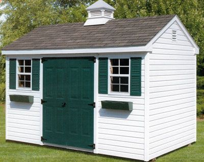 rustic sheds kountry shed classic series rustic sheds pinterest doors - Garden Sheds Virginia