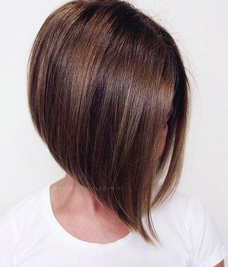 Pin von Comeshopwithme auf Haar Farben   Haare, Farben