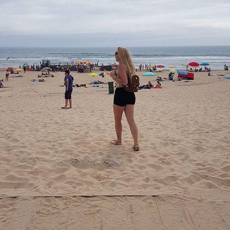 Praia Caparica #beach #praia #hot #july #trip #sun #summer # happy #tudodebom #beach #insta  Praia Caparica #beach #praia #hot #july #trip #sun #summer # happy #tudodebom #beach #insta #instagram #insta #fitness #goodday #happy #tksgod #beauty #ferias #picture #instaphoto #photography #portugal