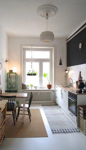 Awesome Teppich Für Küche Images - House Design Ideas ...