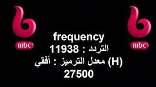تقدم القناة العديد من الأفلام والمسلسلات الهندية المدبلجة إلى اللغة العربية السهلة تلك التي يقوم ببطولتها نخبة من أ Incoming Call Incoming Call Screenshot Nbc