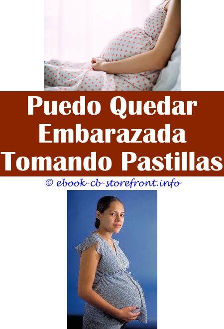 7 Astounding Tips Embarazarse Con Condon Quedar Embarazada 7 Dias Despues Menstruacion Progeffik 200 Par Quedar Embarazada Puedo Quedar Embarazada Embarazarse