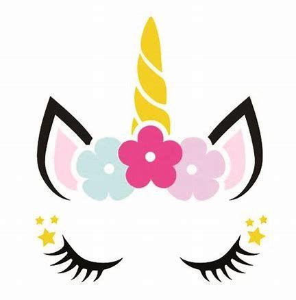 Catherine S Magical Unicorn Birthday Party Unicorn Birthday