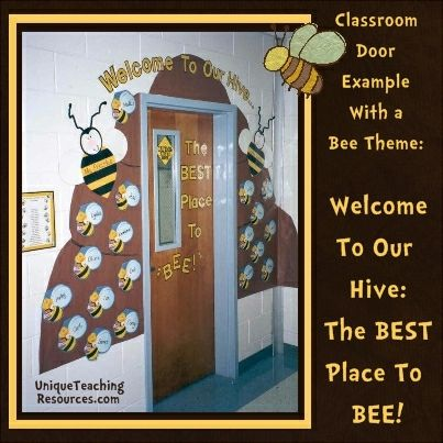 Back To School Teaching Resources Activities And Lesson Plans