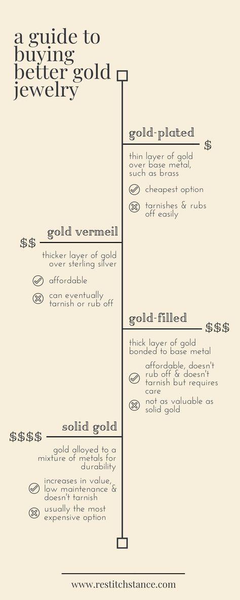 Does Gold Vermeil Tarnish : vermeil, tarnish, Gimme, Jewels, Ideas, Jewels,, Jewelry,, Engagement