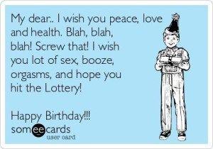 The Best Happy Birthday Memes | Happy birthday meme | Happy
