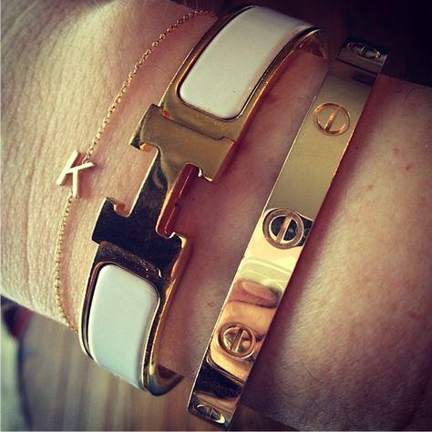 Cartier LOVE bracelet Discussion - Page 513 - PurseForum