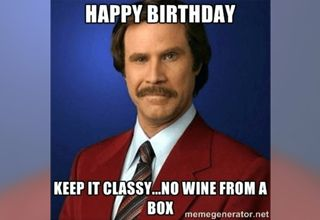 53 Hilarious Happy Birthday Memes For 2020 Happy Birthday Funny Funny Happy Birthday Wishes Happy Birthday Nephew Funny