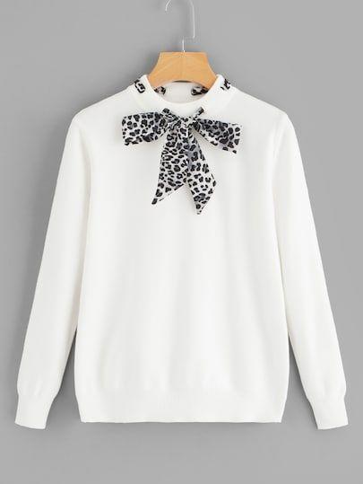 Zi7J9q-0 Short-Sleeve Autism Awareness T-Shirts for Kids 2-6T Casual Sweatshirt with Falbala