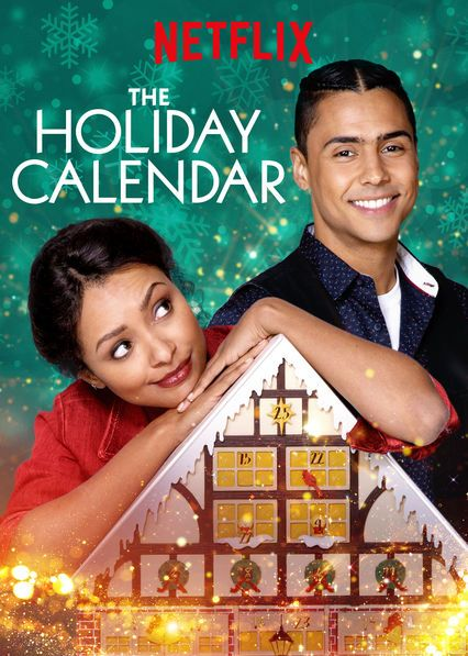 21 Must Watch Hallmark Style Christmas Movies On Netflix In 2020 Netflix Christmas Movies Holiday Movie Christmas Movies