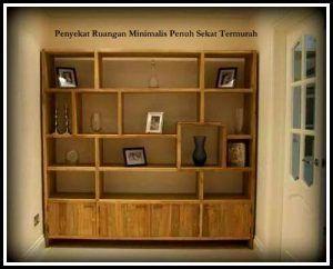 Ide Desain Penyekat Ruangan Desain Penyekat Ruangan Minimalis