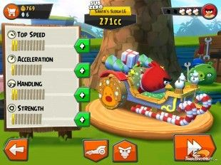 Angry Birds Go Hack 2019 100 Working Angry Birds Go Cheats