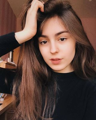 Pin By Hamidi Chaima On The Utopia اليوتيوبر Beauty Girl Pretty Korean Girls