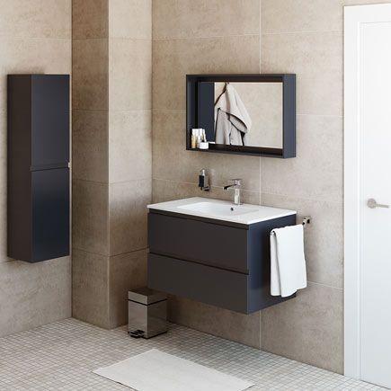 10 Ideas De Mueble Baño Muebles De Baño Muebles Lavabos