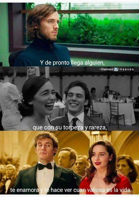 List Of Pinterest Frases De Amor Tumblr Peliculas Pictures