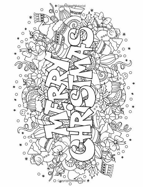 Pin By Chelsey Brown On Coloring 15 Christmas Coloring Pages Coloring Pages Christmas Colors