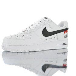 36d4a0548 Nike Air Force 1 '07 Lv8 Sport