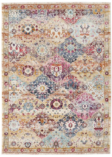 Molina Bright Rug Rvd17375 Bright Rugs Beautiful Carpet Rugs