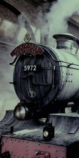 Popular Harry Potter Quotes Popular Quotes Popular Potter Popularquotes Dekoration Schlafzi Harry Potter Tumblr Harry Potter Fanfiction Zufallige Bilder