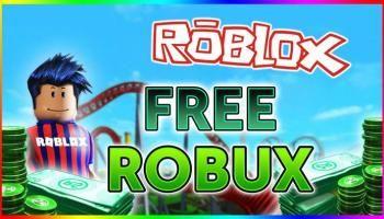 Roblox Hack Generator Roblox Roblox Online Roblox Generator