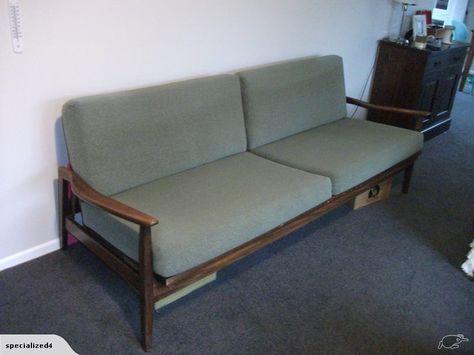 Miraculous Mid Century Sofa Trade Me Sofas Mid Century Sofa Sofa Bralicious Painted Fabric Chair Ideas Braliciousco
